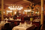 Restaurants in Newport - Things to Do In Newport