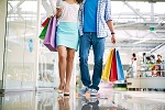 Shopping in Newport - Things to Do In Newport