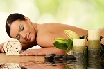 Spa & Massages in Newport - Things to Do In Newport