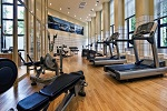 Fitness & Gyms in Newport - Things to Do In Newport