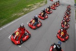Go Karting in Newport - Things to Do In Newport