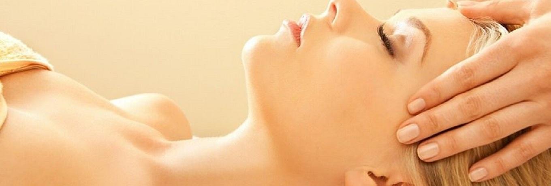 massage in Newport