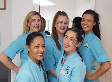 Devon Place 7 Day Dental