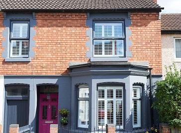 Freelancer Lets and Sales Estate Agent Newport