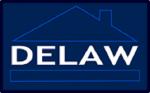 Delaw General Builders